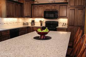 flooring and decor plymouth kitchen remodel precision floors décor
