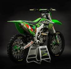 2014 motocross bikes rv u0027s san diego sx bike moto related motocross forums message