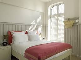 Organize Apartment by Bedroom How To Decorate A Small Bedroom How To Decorate A Small