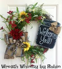 wreath for front door front doors welcome wreaths front door img 0238jpg door