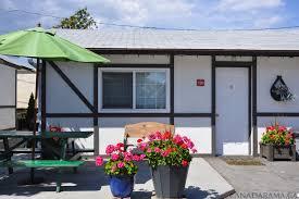 one room cottages rosedale motel in summerland bc one bedroom cottage