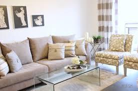 neutral living room design besa gm