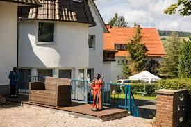 Bad Wildungen Reha Hotel Reinhardshäusle Deutschland Bad Wildungen Booking Com