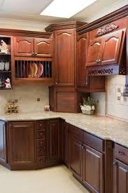 100 walnut kitchen designs 100 southern kitchen designs cherry walnut kitchen cabinet photos
