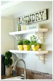 Laundry Room Decorating Accessories Laundry Room Accessories Vintage Laundry Room Decor Accessories