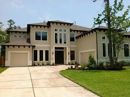 painted houses exterior paint colors for stucco homes beautifully painted houses