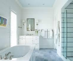beach house bathroom with coastal sophistication bathroom beach