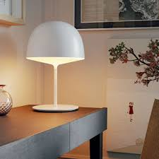 Home Design Lighting Suriname by Table Lamps Cheshire Fontanaarte