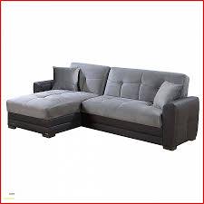 housse canap deux places housse de canapé deux places ektorp canapé 3 places avec