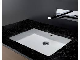 best undermount bathroom sink unsurpassed home depot undermount bathroom sink sinks the within