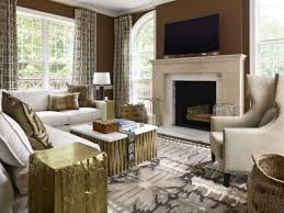 best 25 rich colors ideas on pinterest bold colors room and