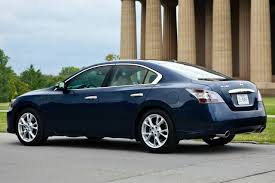new nissan maxima used 2014 nissan maxima for sale pricing u0026 features edmunds