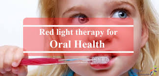 pro light dental whitening system reviews is red light therapy revolutionary for oral health