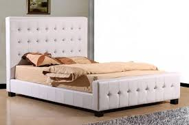 Modern Bedroom Sets Toronto Double Size Bedroom Furniture In Toronto Mississauga And Ottawa
