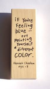 124 best colour my world images on pinterest color quotes