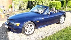 bmw z3 specialist review of 1998 bmw z3 1 9 roadster for sale sdsc specialist