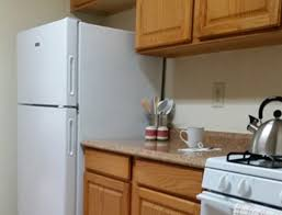 Kitchen Cabinets York Pa 2 bedroom 2 bathroom apartment in york suburban district