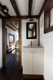 best images about tiny houses pinterest house best images about tiny houses pinterest house wheels one bedroom and design