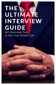 the 25 best interview guide ideas on pinterest job guide