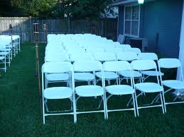 renting chairs a tent event renting tents tables chairs