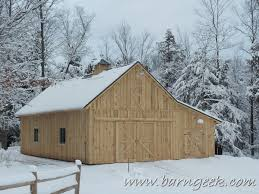 Old Barn Photos The Best Barn Designs And Ideas