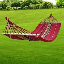 brazilian hammocks brazilian hammocks suppliers and manufacturers