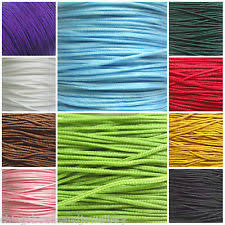 knotting cord knotting cord ebay