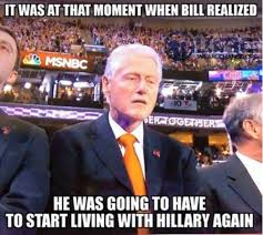 Political Memes - 2016 s best political memes and cartoons
