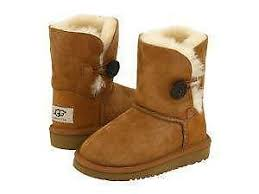 s ugg bailey boots ugg bailey button clothing shoes accessories ebay