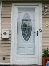 Images Of Storm Doors by Index Of Images Storm Doors