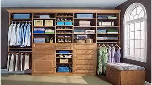 closet organisers ikea closet organizer systems ikea loegz sales