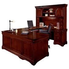 computer desk and credenza drake 72 inch executive desk credenza with hutch lateral file and