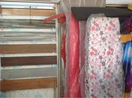 Home Decor Ahmedabad One Ten Home Decor Satellite Ahmedabad Mosquito Net Dealers
