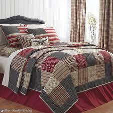 King Quilt Bedding Sets 26 Typical Gallery Quilted Comforter Sets Comforters L Grace