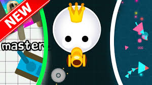 best 3 new io games agar io with guns slither io with guns