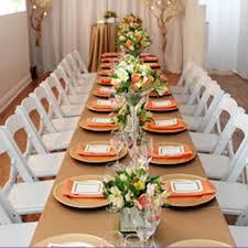 small wedding ideas wedding venues wedding locations small wedding venues