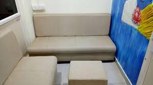 sofa repair in hyderabad famous sofa repair n services photos hayat nagar hyderabad