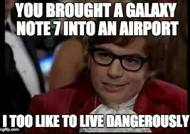 Galaxy Note Meme - galaxy note 7 memes page 3 android forums at androidcentral com