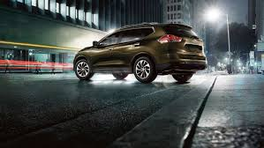 2017 nissan rogue interior 3rd row new nissan rogue lease offers and best prices quirk nissan