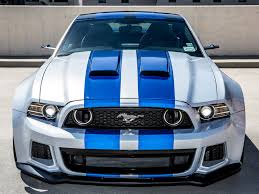 mustang carroll shelby need for speed pays homage to carroll shelby