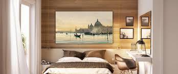 art decor home u0026 rooms art décor buy posters frames canvas digital art