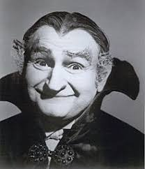 imagenes de la familia herman monster al lewis actor wikipedia
