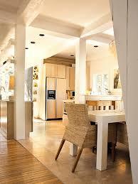 vacation kitchen makeover lisa sherry hgtv
