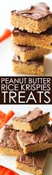 best 20 rice krispie treats ideas on pinterest rice krispies