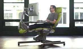 Armchair Desk Desk Computer Chair Desk Ergonomics Chair Computer Desk Best
