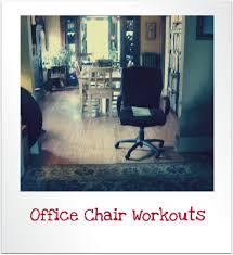 Office Chair Workout Office Chair Workout 45 Photos Home For Office Chair Workout