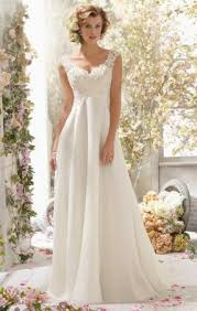 wedding dress online beautiful wedding dresses uk online at queeniewedding