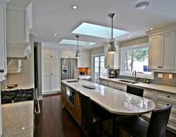 how to design a kitchen layout kitchen design works kitchen design works kitchen design works