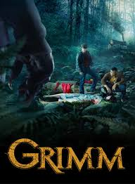 Seeking Saison 1 Wiki Season 1 Grimm Wiki Fandom Powered By Wikia
