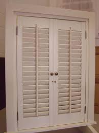 door hinges interior shutter hingesc2a0 homebasics plantation